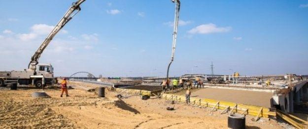 10 firm zainteresowanych budową S-19 Sokołów Młp.-Stobierna  - Aktualności Podkarpacie