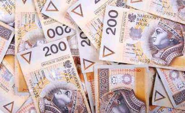 Ponad miliard złotych na ochronę środowiska z RPO - Aktualności Podkarpacie