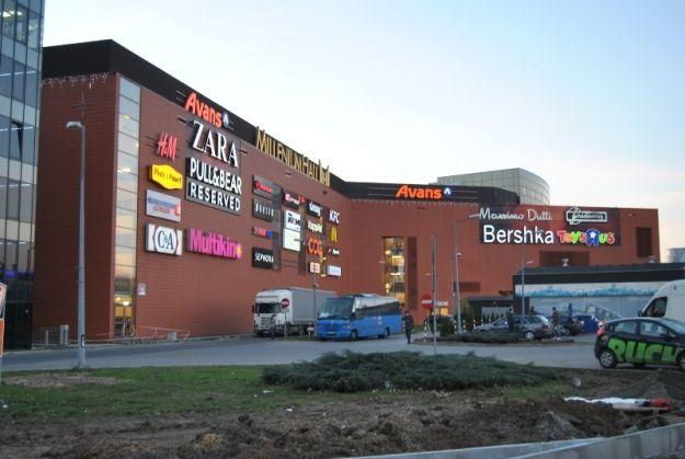 Bezpłatne porady lekarskie w Millenium Hall - Aktualności Rzeszów