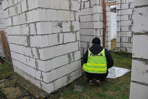 Ukrainiec znaleziony w Kielnarowej powiesił się - Aktualności Rzeszów