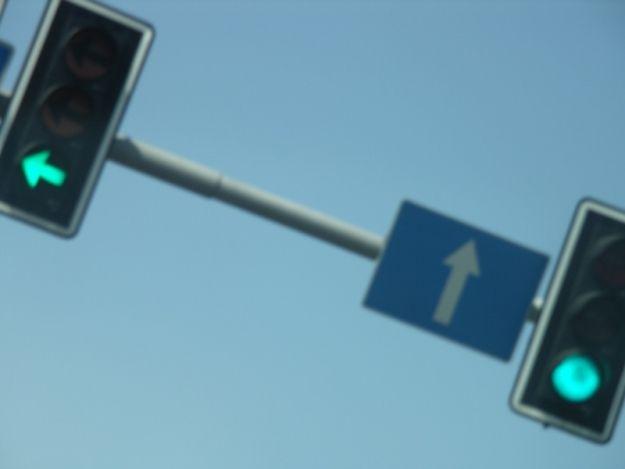 Uwaga kierowcy! Dziś utrudnienia w regionie - Aktualności Podkarpacie