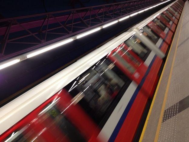 Czy w Rzeszowie powstanie metro? - Aktualności Rzeszów