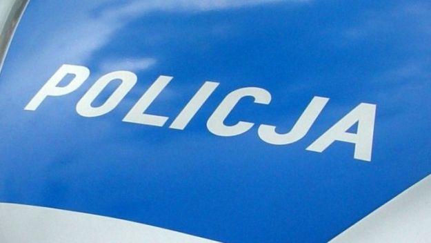 16-latek zabił o rok starszą koleżankę  - Aktualności Podkarpacie