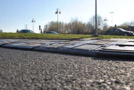 Dwójka dzieci potrącona na przejściu przy Krakowskiej - Aktualności Rzeszów