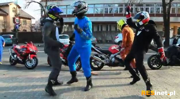 (VIDEO) Happy Rzeszów - Aktualności Rzeszów