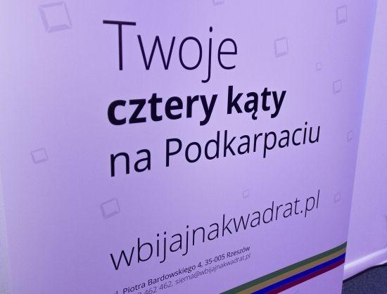 """W Rzeszowie powstała pierwsza na Podkarpaciu kreatywna przestrzeń dla ludzi biznesu. Otwarto """"KWADRAT"""" - Aktualności Rzeszów - zdj. 6"""
