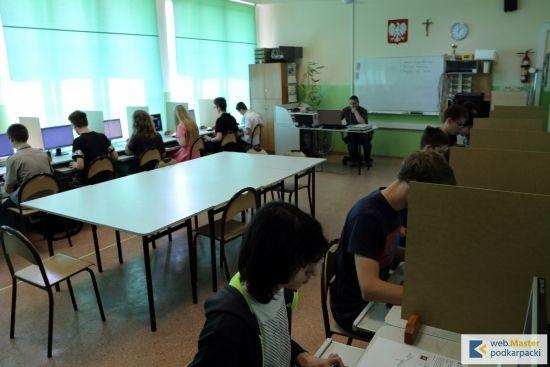 Konkurs dla młodych miłośników programowania z Podkarpacia - Aktualności Rzeszów - zdj. 5