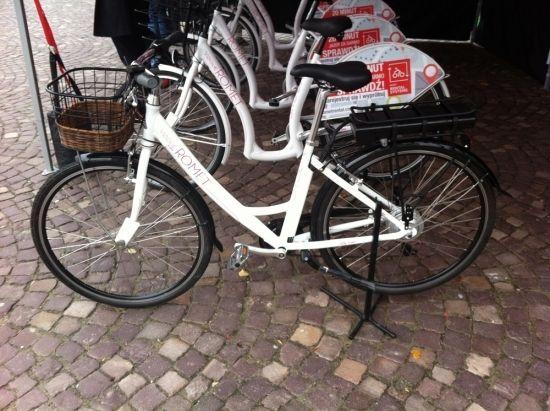 System bezobsługowych wypożyczalni rowerów i e-bike'ów w Rzeszowie? - Aktualności Rzeszów - zdj. 3