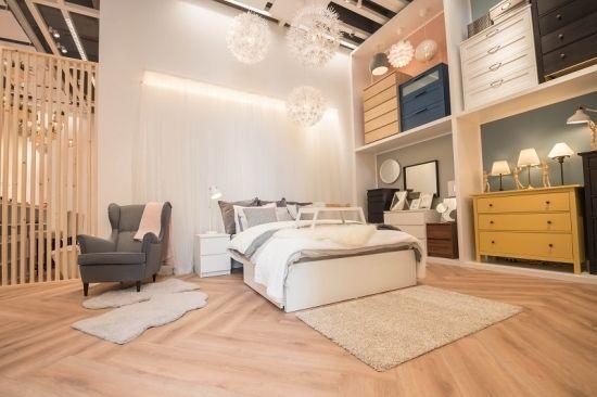 Tak wygląda Punkt Odbioru Zamówień IKEA w Rzeszowie. Jutro otwarcie [ZDJĘCIA] - Aktualności Rzeszów - zdj. 2