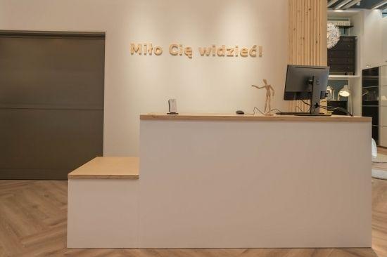 Tak wygląda Punkt Odbioru Zamówień IKEA w Rzeszowie. Jutro otwarcie [ZDJĘCIA] - Aktualności Rzeszów - zdj. 6