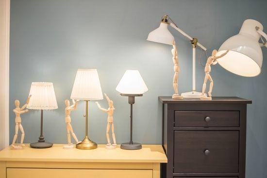 Tak wygląda Punkt Odbioru Zamówień IKEA w Rzeszowie. Jutro otwarcie [ZDJĘCIA] - Aktualności Rzeszów - zdj. 11