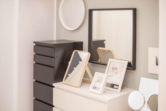 Tak wygląda Punkt Odbioru Zamówień IKEA w Rzeszowie. Jutro otwarcie [ZDJĘCIA] - Aktualności Rzeszów - zdj. 12
