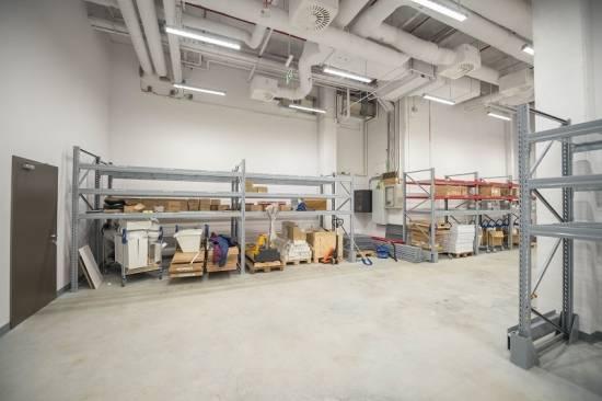Tak wygląda Punkt Odbioru Zamówień IKEA w Rzeszowie. Jutro otwarcie [ZDJĘCIA] - Aktualności Rzeszów - zdj. 15