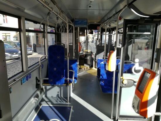 Autobusy elektryczne wyjechały na ulice Rzeszowa. Będą również dodatkowe stacje ładowania [ZDJĘCIA] - Aktualności Rzeszów - zdj. 1