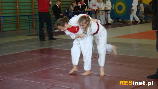 29 medali dla rzeszowskich judoków - Aktualności Rzeszów - zdj. 2