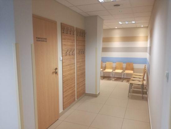 """Otwarto nową przechodnie Centrum Medycznego """"Medyk"""". W sobotę bezpłatne badania [FOTO] - Aktualności Rzeszów - zdj. 8"""