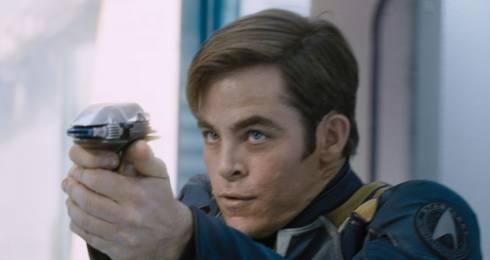 Star Trek: W nieznane 3D (dubbing)