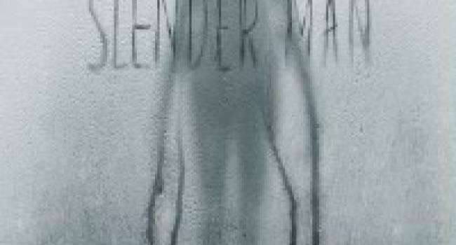 Slender Man (napisy)